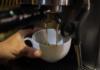 urządzenie do parzenia kawy