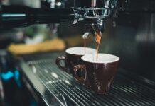 Typy ekspresów do kawy