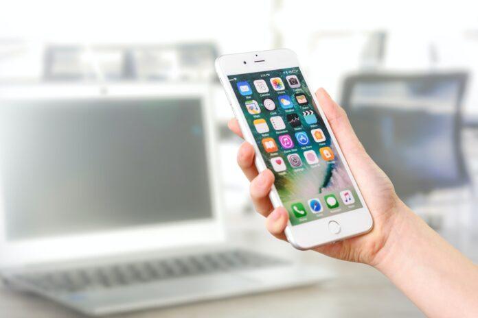 płatność mobilna blik
