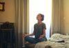 trening relaksacji