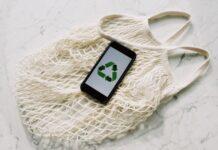 zero waste jako światopogląd