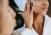 Emolienty w kosmetykach