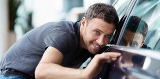 Jak dbać o samochód, by cieszyć się nim długie lata
