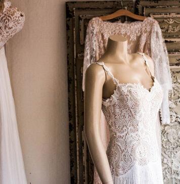 Jak szybko znaleźć suknię ślubną w Warszawie