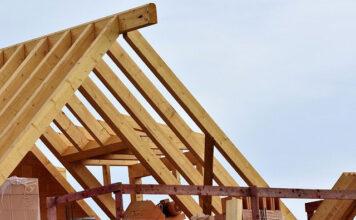 Jak wykonać więźbę dachową